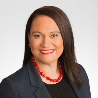 Hon. Carmel Sepuloni