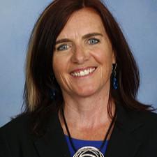 Dr. Amanda Samson