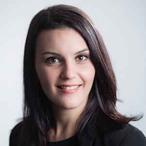 Alessia Maruca