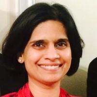 Dr Vinita Deodhar
