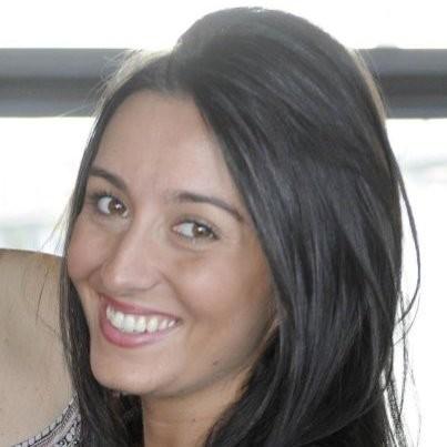 Belinda Menck