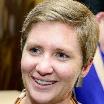 Kate Gavens
