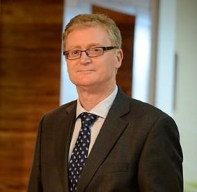 Neil Quarmby