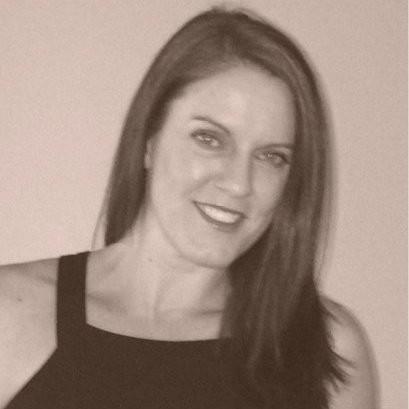 Sarah Everitt