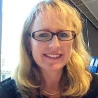 Heather McGuirk