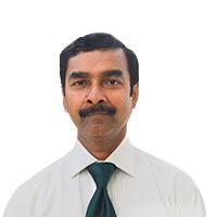 Uttam Mukherjee