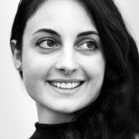 Linette Salbashian