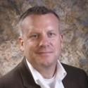 Stephen Zidek