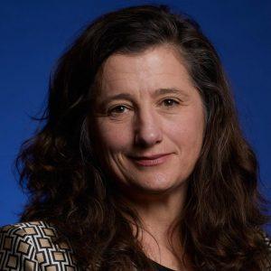 Kathy Klugman