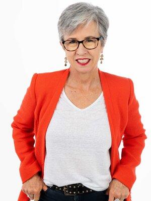 Liz Tilley